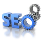 seo, search engine optimization, ppc, ad words, classified, link building, google ranking, social site promotions, pay per click, google panda, google penguin.